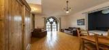 В Дублине продаётся квартира-студия, расположенная прямо в церкви