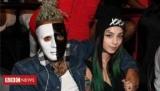 Беспокойный талант убийства рэп-звезды XXXTentacion