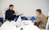 Дмитрий Зиканов (TEKTA Group): «Себестоимость строительства растет»