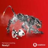 Vodafone предоставил покрытия 4G на Востоке Украины - -пресс-релиз