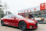 Тесла резко увеличил цены на автомобили в Китае