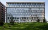 Почему все в будущем будут работать в «зеленых» офисах: 5 аргументов