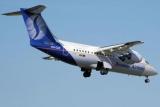 Авиакомпании Брюссельские авиалинии в Украине