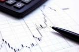 В столице растет число ДДУ с привлечением ипотечных кредитов