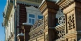 В России предложили создать программу по спасению деревянного зодчества