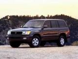 Дешевке машины 90-х годов: список. Популярные машины из 90-х