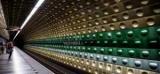 В Праге одобрили строительство голубой ветки метро стоимостью почти €4 млрд