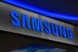 Суд обязал Samsung выплатить Apple 539 млн долларов