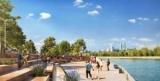 Все в комплексе: как будет выглядеть новый квартал в Москве-реке