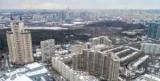 Выбираем регион: что нужно знать о фили-Давыдково до покупки квартиры