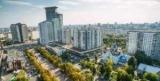 Жилье от парка: то, что вы должны знать о Сокольников до покупки квартиры