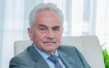 Юрий Кравцов: «В планах у «Мосинжпроекта» еще не один рекорд»