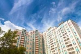 Предложение жилья в элитных новостройках столицы сокращается