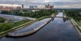 Город реке: что нужно знать о Заступничестве-Растет перед покупкой жилья