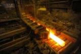 Украина опустилась на 13. Место в рейтинге производителей стали