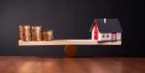 Аналитики оценили общую стоимость всей недвижимости в мире
