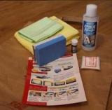 Жидкое Стекло Willson: Отзывы, Инструкция, Производитель. Защитное покрытие для кузова
