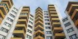 Аренда до лета много квартир свободно: как дом в пандемии выгодно