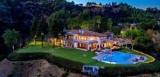 Сильвестр Сталлоне выставил на продажу поместье в Калифорнии