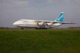 Антонов рассказал о планах выпуска самолетов