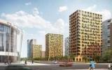 «Облик реновации»: как архитекторы предлагают застроить Москву