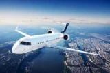 Новая авиакомпания SkyUp начнет летать весной 2018 года
