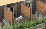 Балконы, лоджии, террасы: что девелоперы предлагают покупателям