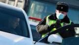 Россияне помогли полицейским выявить более 20 тыс. нетрезвых водителей