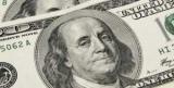 Forbes назвал главных игроков рынка коммерческой недвижимости в России