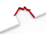 Средний срок ипотечного кредита достиг исторического максимума