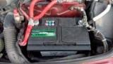 Автомобильные аккумуляторы ГИГАВАТТ: отзывы, описание, характеристики