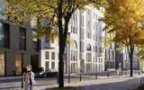В Хамовниках скоро достроят удивительный дом. Чем он интересен?