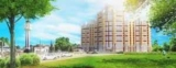Новое строительство в Саранске: обзор интересных предложений