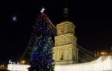 Как известно, в каком стиле украсить елку в Киеве
