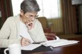 Как страховая часть пенсии единовременно?