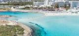 На Кипре растут продажи недвижимости. В основном благодаря местным жителям