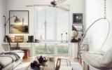 ЖК iLove: как переосмыслили датскую философию умного дома