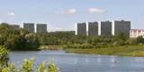 Выбираем регион: что нужно знать о Зеленограде перед покупкой квартиры