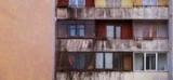 Серийные квартиры в Риге понемногу дорожают