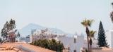 Аналитики рассказали, насколько подешевело жильё на Кипре
