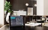 Когда ЖК станут умными: каких цифровых технологий ждут покупатели жилья