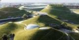 Новости без COVID-19: самых необычных архитектурных проектов этой недели