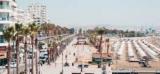 Рынок недвижимости Кипра оживает стремительными темпами