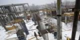 Власти Москвы провели в регионе более 500 недостроя