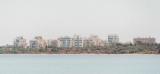Рынок недвижимости Кипра спасают местный спрос и государственные схемы поддержки