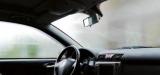 Как избавиться от запотевания стекол в автомобиле? Средство от запотевания стекол автомобиля
