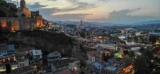 Прошедшие вакцинацию от коронавируса россияне смогут попасть в Грузию