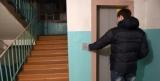 Санкт-петербург жаловались установки в домах swarovski лифтов