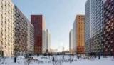 Самые продаваемые массовые новостройки Москвы в I квартале 2021 года