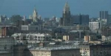 Названы средние ставки аренды обычных квартир в центре Москвы